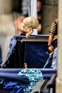 Marionetes Nòmades 2013-30